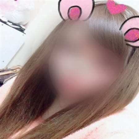 りな   熊本激安ぽちゃカワ&熟女専門店Theobroma(熊本市近郊)