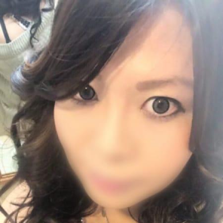 しずか   東金 魅惑の人妻(千葉県その他)