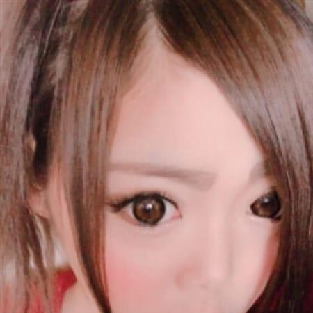 かな   東金 魅惑の人妻(千葉県その他)