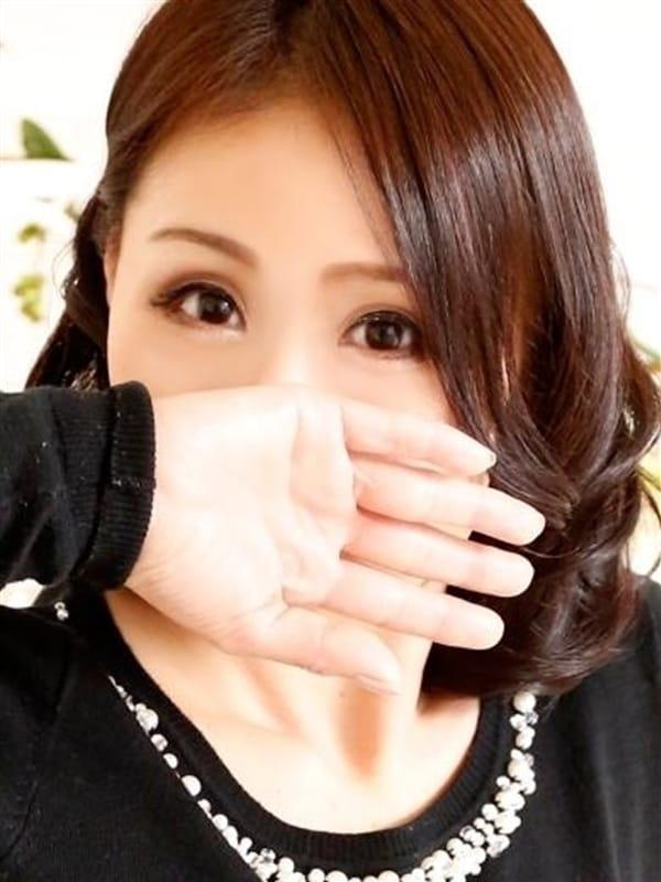 「こんにちわ」11/22(水) 15:32   京香の写メ・風俗動画