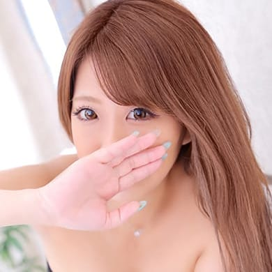 RIRI 〜りり〜【ガチ濡れ注意の美女♡】 | RESEXXY(リゼクシー)(富山市近郊)