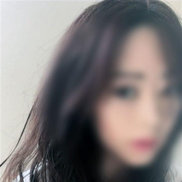 えみ【モデル体型ドエロ痴女】 | 上野デリヘル倶楽部(鶯谷)