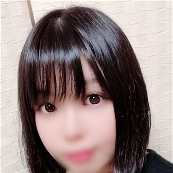 しょう【黒髪清楚巨乳Hカップ】 | 上野デリヘル倶楽部(鶯谷)