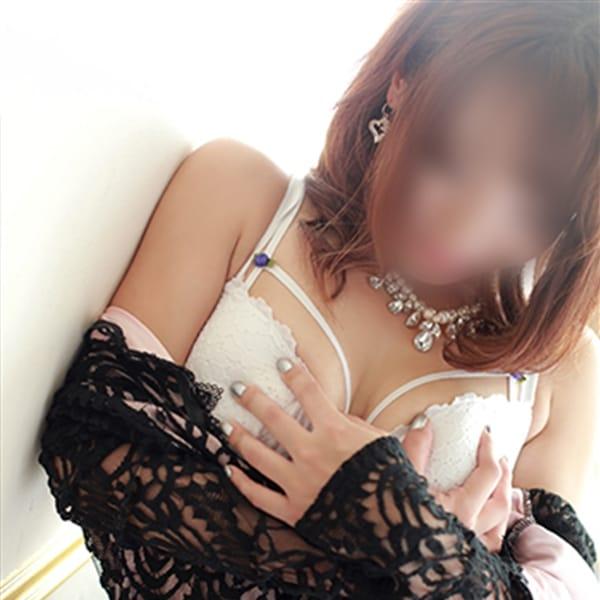 りか【エロさ剥き出しお姉さん!】 | 梅田ゴールデン倶楽部(梅田)