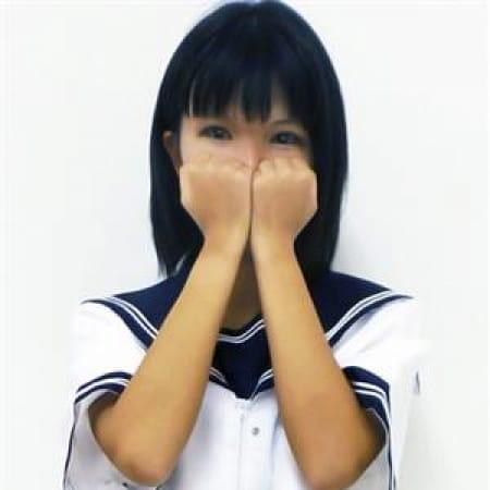 えるさ【黒髪未経験美少女】 | 密着指導!バカンス学園 尼崎校(西宮・尼崎)