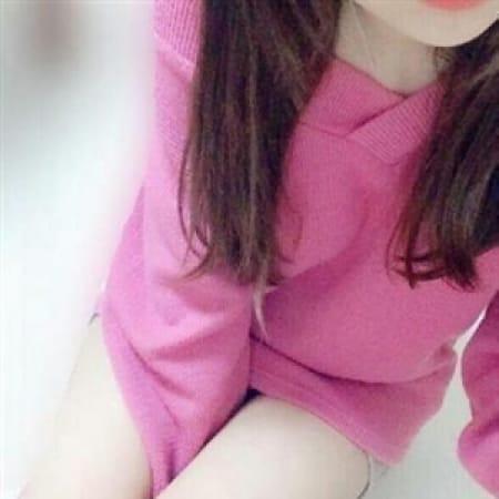 リンちゃん | 若い娘は好きですか?(久留米)
