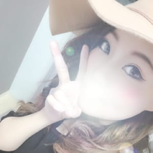りおん【可愛い系美少女!】   ワンダフル(横浜)