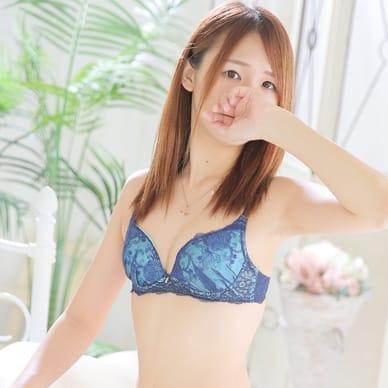 いちか【最高級の美少女♪】   ワンダフル(横浜)