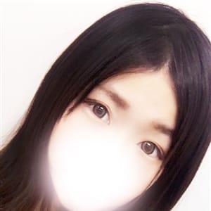 うみ【黒髪清楚系美少女♪】   錦糸町イチャイチャぱらだいす(錦糸町)