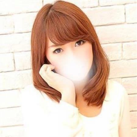 まい【愛嬌バツグン巨乳娘】   やんちゃな子猫谷九店(谷九)