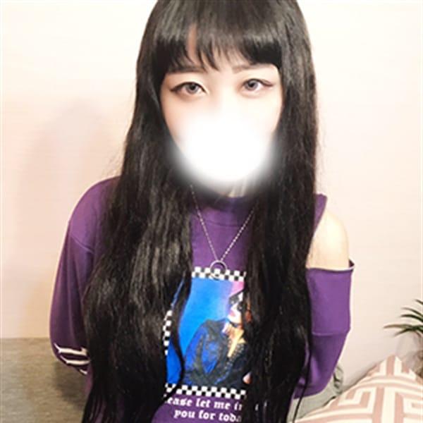 かな【スレンダー美少女系】 | wow!こんなの!?ヤリすぎサークル新宿、新大久保店(新宿・歌舞伎町)