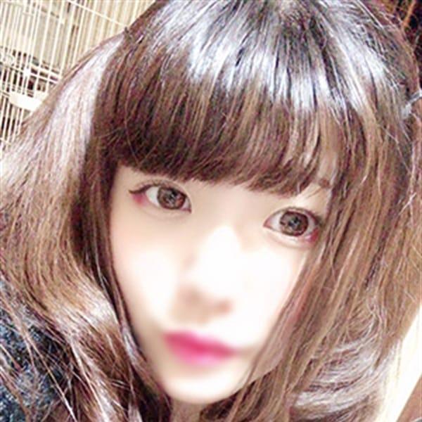 ききょう【ロリカワ系Eカップ】 | wow!こんなの!?ヤリすぎサークル新宿、新大久保店(新宿・歌舞伎町)