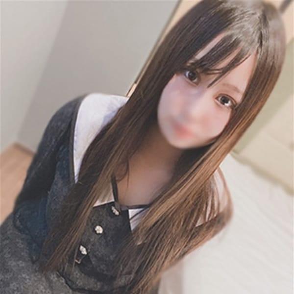 りいさ【未経験18歳♪】 | とある風俗店やりすぎさーくる新宿大久保店 色んな無料オプションしてみました(新宿・歌舞伎町)