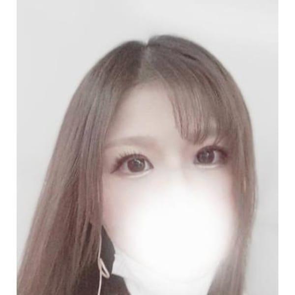 ゆいか【☆清楚系スタイル抜群美女☆】 | とある風俗店やりすぎさーくる新宿大久保店 色んな無料オプションしてみました(新宿・歌舞伎町)