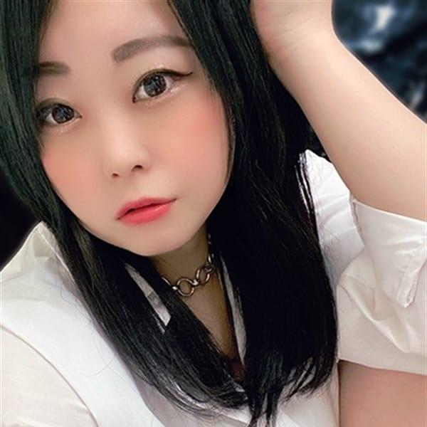 れいの【綺麗系スレンダー美人】 | とある風俗店やりすぎさーくる新宿大久保店 色んな無料オプションしてみました(新宿・歌舞伎町)
