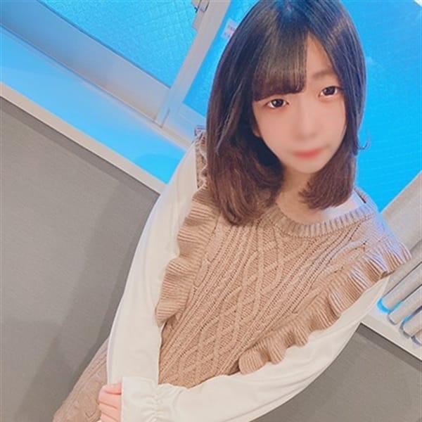 ひなた【エロ可愛いロリ18歳】 | とある風俗店やりすぎさーくる新宿大久保店 色んな無料オプションしてみました(新宿・歌舞伎町)