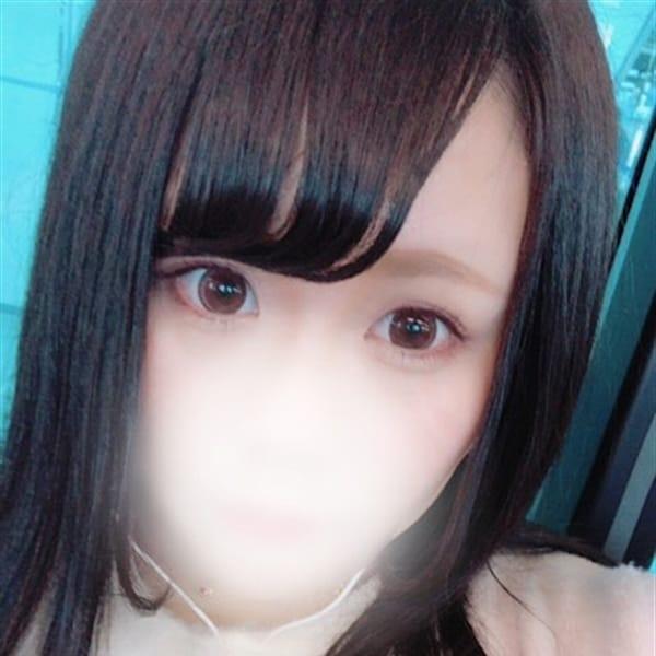 しょこ【AV女優】 | とある風俗店やりすぎさーくる新宿大久保店 色んな無料オプションしてみました(新宿・歌舞伎町)