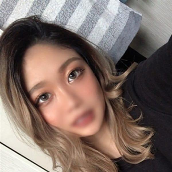 やや【現役変態美容師】 | とある風俗店やりすぎさーくる新宿大久保店 色んな無料オプションしてみました(新宿・歌舞伎町)