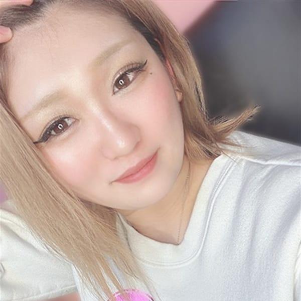 せな【激カワGカップ美少女】 | とある風俗店やりすぎさーくる新宿大久保店 色んな無料オプションしてみました(新宿・歌舞伎町)