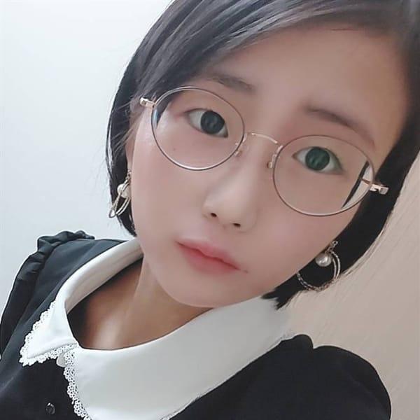 ふうか【18歳ロリ美少女♡】 | とある風俗店やりすぎさーくる新宿大久保店 色んな無料オプションしてみました(新宿・歌舞伎町)