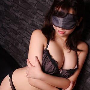 押水さゆみ | 全裸入室in五反田 即ディープキス専門店(五反田)