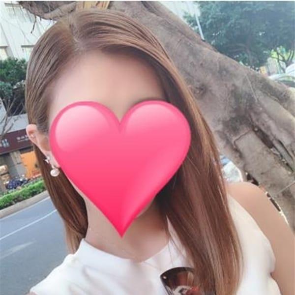 ゆいの★圧巻のスレンダー美女【誰もが認めるS級美女です!】 | 絶対可憐 GAL PARA(熊本市内)