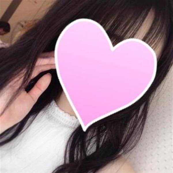 アンリ☆夢でも会いたい美女【1/8体験入店♪】 | 絶対可憐 GAL PARA(熊本市内)