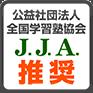 Icon jja 93x93
