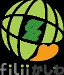 Logo kashiwa