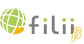 Filii_logo_beta