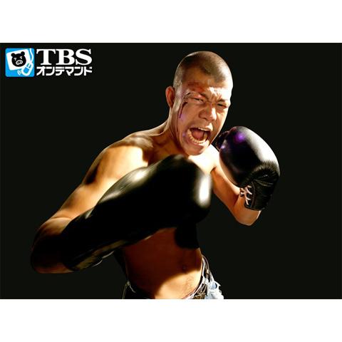 亀田興毅×ウーゴ・ルイス(2012) WBA世界バンタム級王座統一戦