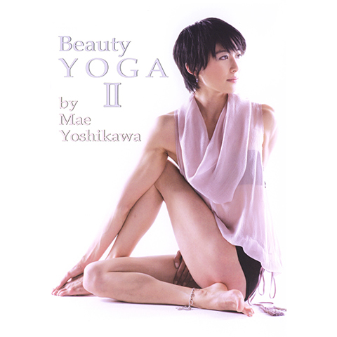 Beauty YOGA II