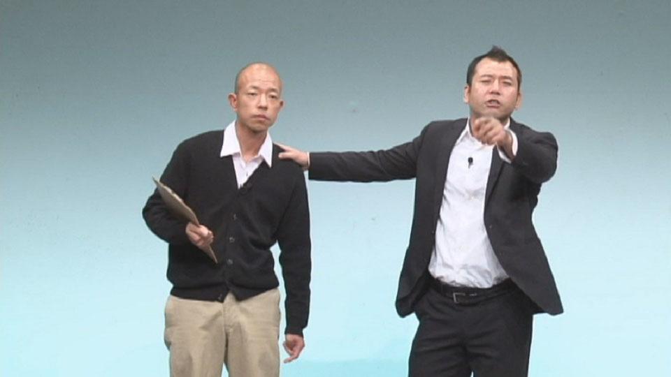 ベストネタシリーズ バイきんぐ|dTV公式‐12万作品が見放題