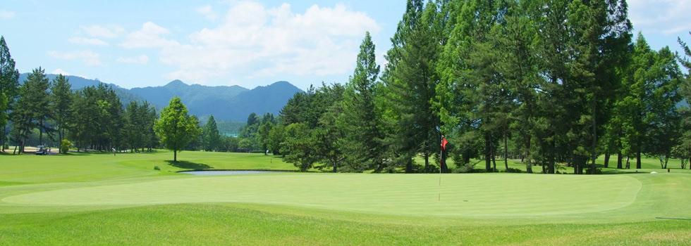美和ゴルフクラブ