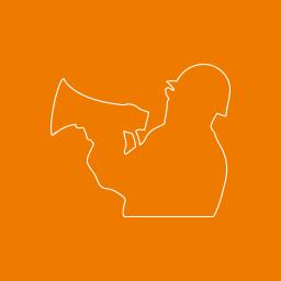 カメハメハアイコン 無料アイコン素材ダウンロードサイト