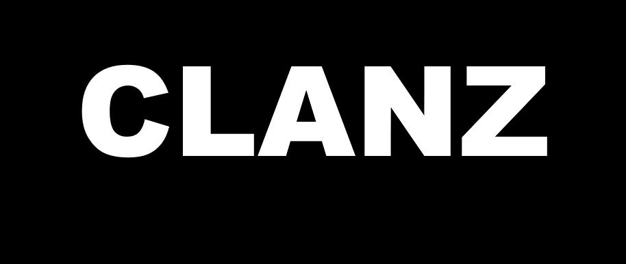 CLANZizmSHOP