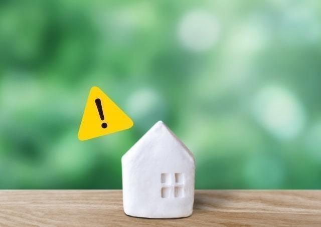 外壁塗装費用を安く抑える方法と注意点