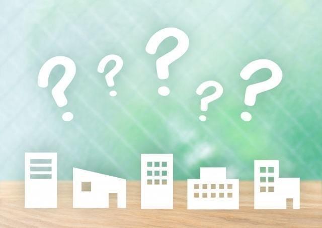 外壁塗装業者で状況別業者の選び方
