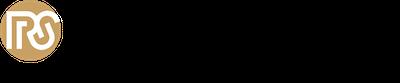 toryoushoukai