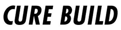 外装工事についてのブログを紹介