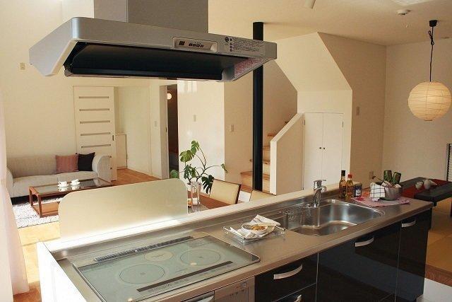 戸建てのキッチンやトイレなど水回りリフォームの費用相場について