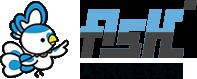 カビ取り・格安携帯・損害保険・塗装工事はASK株式会社へ