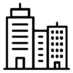 リノベーション 新潟県新発田市の注文住宅は株式会社アイ スタイル