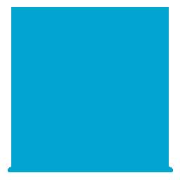 会社情報 千葉県船橋市の総合設備工事はm sファシリティーズ株式会社