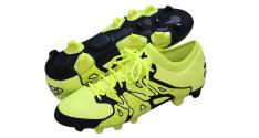 adidas エックス15.1-ジャパン HG