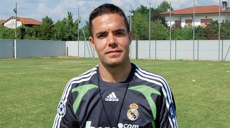 ラファエル・ベラスコ