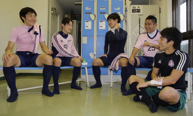 佐野日本大学高校