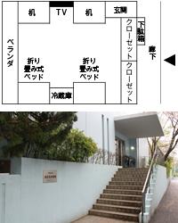 早稲田大学ア式蹴球部