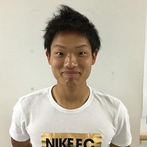 近藤_国士舘