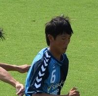 藤田脩人(静岡産業大学 経営学部)